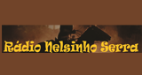 Rádio Nelsinho Serra