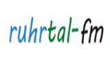 Ruhrtal FM