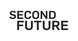 Secondfuture