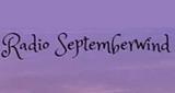 Radio Septemberwind