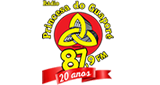 Rádio Princesa do Guaporé FM
