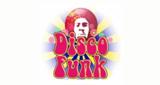 Rádio Disco Funk