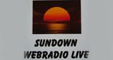 Sundown Webradio Live