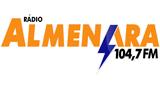 Rádio Almenara FM