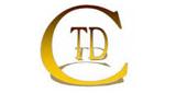 TD-Computer Radio