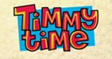Radio TimmyTime