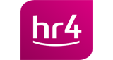HR4 Radio