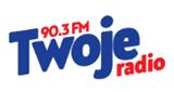 Twoje Radio Stargard FM
