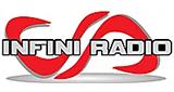 Infiniradio
