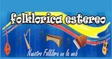 Folklórica Estereo