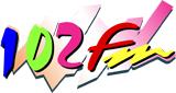 Rádio Bel Rio FM