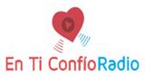 En Ti Confio Radio