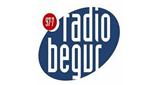 Radio Begur