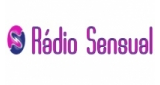 Rádio Sensual