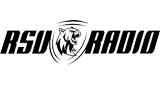 RSU Radio – 91.3 KRSC-FM