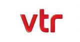 VTR-Radio