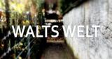Waltswelt