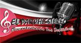 El Parche Stereo