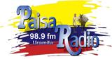 Paisa Radio