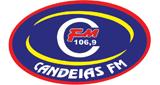 Rádio Candeias FM