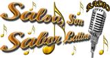 Salsa Son y sabor Latino