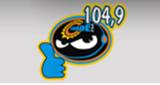 Rádio Cidade Prata FM