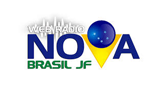 Web Rádio Nova Brasil JF