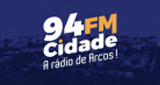 Rádio Cidade AM 1290