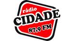 Radio Cidade Luislândia FM