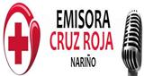 Emisora Cruz Roja Nariño