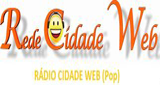Rede Cidade Web Pop