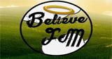 Believe FM