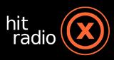 Hitradio X – Club Classics