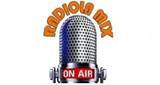 Radiola Mix