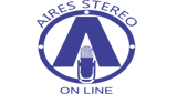 Aires Stereo