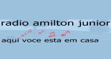 Rádio Só Balada Online