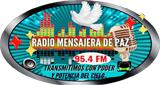 Radio Mensajera de Paz