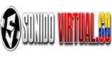 Sonido Virtual