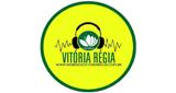 Rádio Vitória Regia