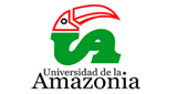 Radio Universidad de la Amazonía