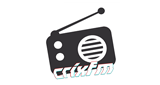 CrixFM