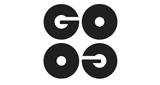 DJ GOGO