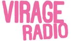 Virage Radio