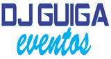 Radio Dj Guiga