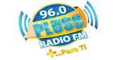 Pluss FM Radio