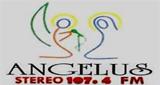 Angelus Stereo