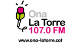 Ona la Torre