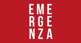 Emergenza Radio