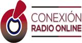 Conexión Radio Online
