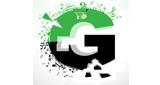 Gaming Gnome FM